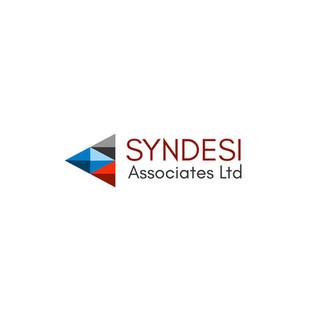 Syndesi Associates Ltd Logo