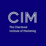 NESMA-large-organisation-logo-CIM.jpg