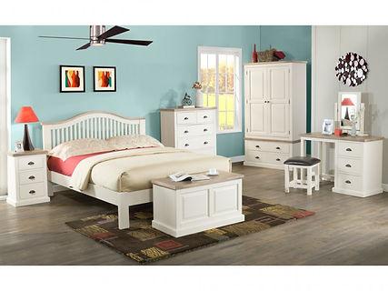 santorini_bedroom_range_1_1_1_1_1_1_1.jp