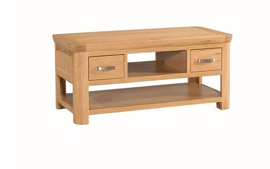 treviso_standard_coffee_table_02_.jpg
