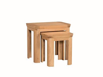 treviso_nest_of_tables.jpg
