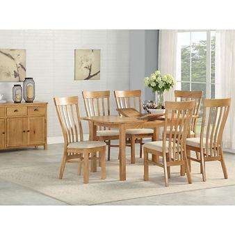 kilmore-oak-dining-set-550x550w.jpeg