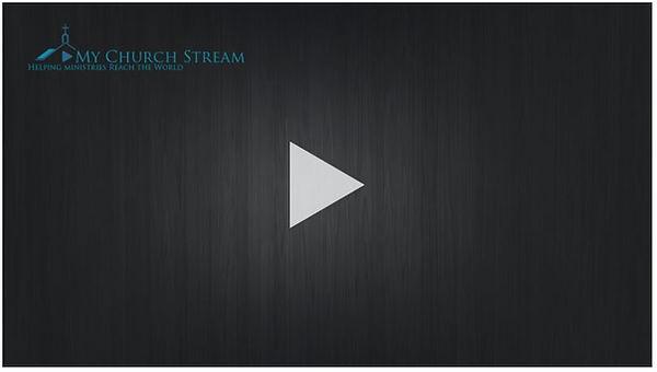 MobileStream.JPG