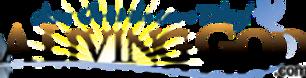 ALG-logo_edited.png