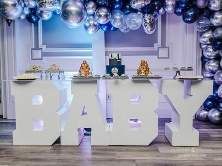 BABY TABLE.jpg