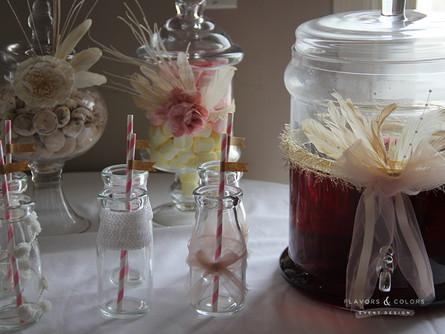 JAR AND MILK BOTTLES.jpg
