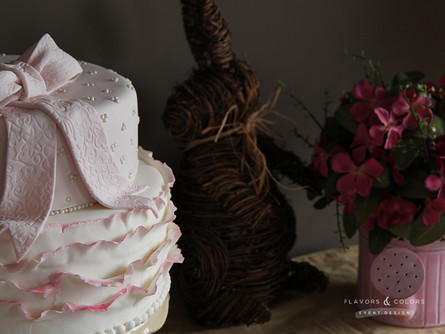 CAKE AND POT.jpg