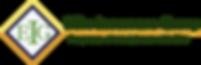 Elite Insurance Group Logo