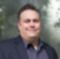 Jay Weinberger, PE | Vice President