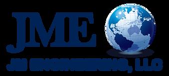 JM Enineerng Logo