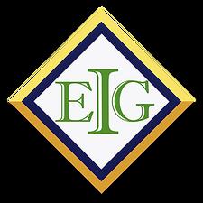 About Us | Elite Insurance Services