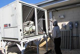 Facility Maint Vertical Card 3.JPG