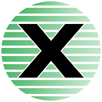 X Factor Consultants Logo