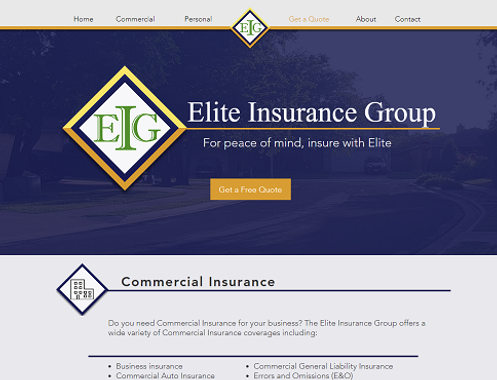 Elite Insurance.png