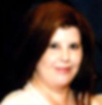 Melissa Weinberger | President