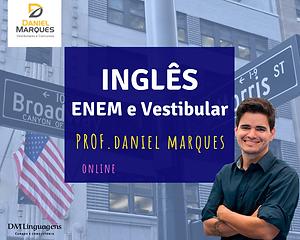 Inglês ENEM e Vestibular.png