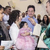 batizados-41.jpg