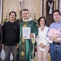 batizados-217.jpg