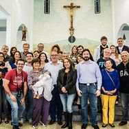batizados-9071.jpg