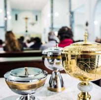 batizados-05897.jpg