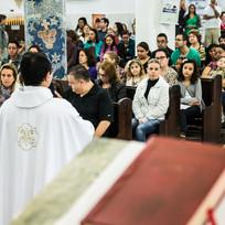 batizados-05954.jpg