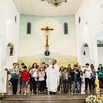 batizados-8925.jpg