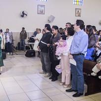 batizados-72.jpg