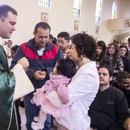 batizados-146.jpg