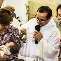 batizados-8965.jpg