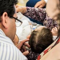 batizados-06056.jpg
