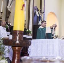 batizados-96.jpg