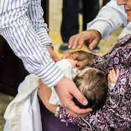batizados-06051.jpg