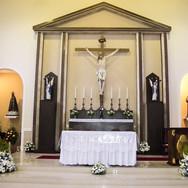 batizados-1.jpg