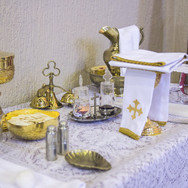 batizados-27.jpg