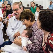 batizados-8942.jpg