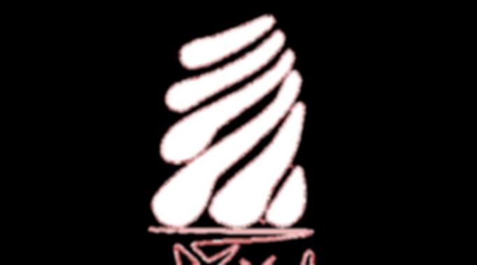 coroa sorvete.png