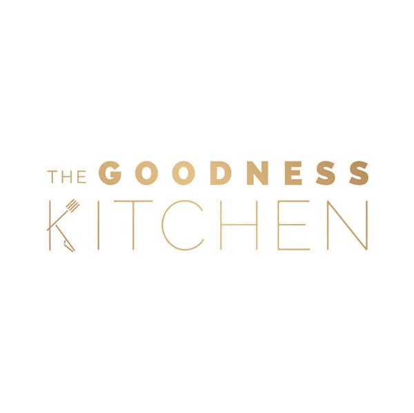 The Goodness Kitchen