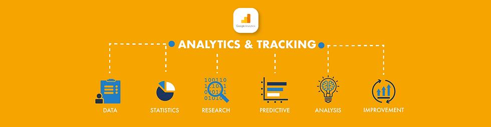 Analytics Banner-01.png