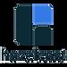 hazelcastlogo-square-200x200.png