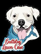 Bulldog Logo Illustration-01.png