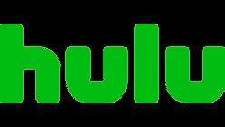 Hulu-Logo-2014-2017.png