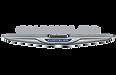 2014 - 2015 Chrysler Logo.png