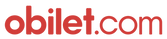 obiletcom_logo_kirmizi_transparan.png
