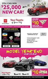 S-OS-MYE Toyota.jpg