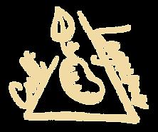 Cult Legume Logo FINAL - Tan.png