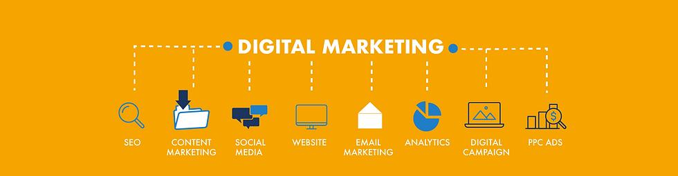 Digital Marketing Banner-orange-01.png
