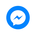 FACEBOOK MESSENGER ICON-01.png