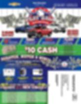 S-GS-ANYTOWN CHEVY BASEBALL 2.jpg