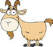 PEAKY THE GOAT 4.png