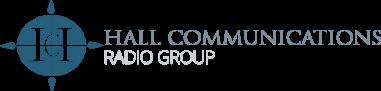 Hall Communcations Logo 1.png